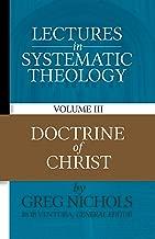 greg nichols systematic theology