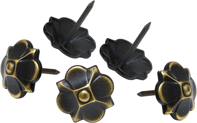 decotacks Upholstery Jacksonville Mall Nails Tacks 4 5