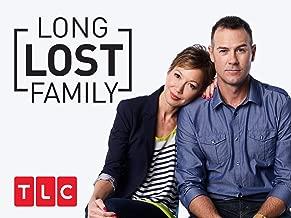 Best long lost family season 4 Reviews