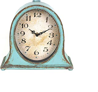 one allium way clocks