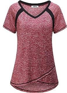 Best supernatural workout clothes Reviews