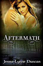 Aftermath (Hurricane Book 2)