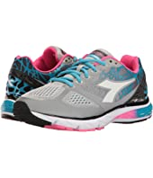 Diadora - Mythos Blushield Bright