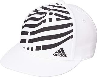 Juventus Turin Cap Ronaldo Hat Training One Size Fashion Soccer