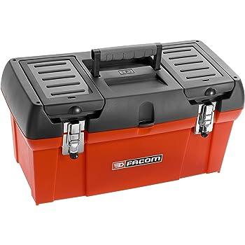 FACOM BP.C19PG - Caja de herramientas: Amazon.es: Bricolaje y herramientas