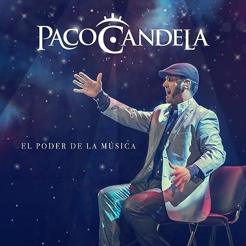 Un Millon de Gorras de Paco Candela en Amazon Music - Amazon.es