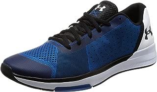 Men's Showstopper Cross-Trainer Shoe
