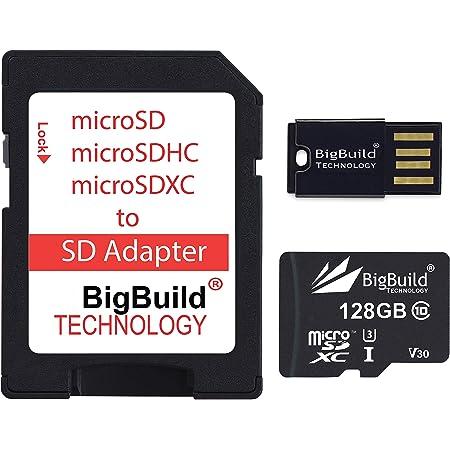 Dsp Memory 128gb Speicherkarte Für Samsung Galaxy A41 Computer Zubehör