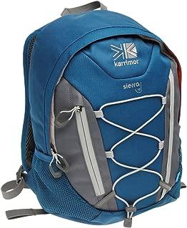 Karrimor Unisex Sierra 10 Rucksack