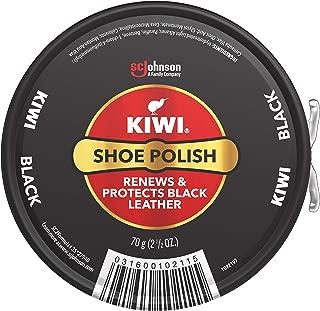 Shoe Polish Paste