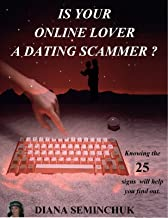 the lover's promise read online