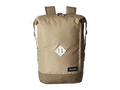 Dakine Infinity Lt 22L Backpack (Barley) Backpack Bags