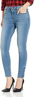 Levi's Women's 710 Skinny Jeans