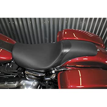 Sht DANNY GRAY 22-609F Seat