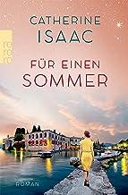 Für einen Sommer (German Edition)