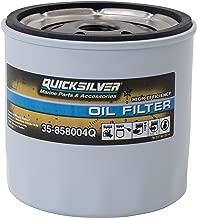 Best harvard oil filters Reviews