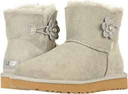 UGG - Mini Bailey Petal
