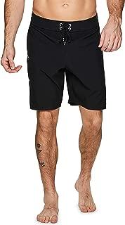 Active Men's Quick Dry Boardshort Swim Trunks