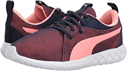 Puma Kids - Carson 2 Breathe (Big Kid)