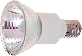 Industrial Lighting Solutions LSE-S36RLUVC1 Ultraviolet Light Bulb