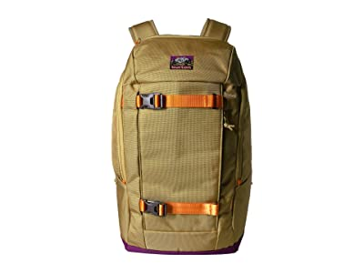 Burton Kilo 2.0 Backpack (Evilo Ballistic) Backpack Bags