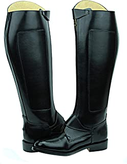 Amazon.com: Men's Equestrian Sport Boots - 12 / Equestrian Sport Boots /  Athletic: Clothing, Shoes & Jewelry