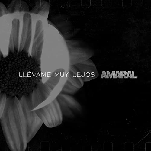 Llévame Muy Lejos by Amaral on Amazon Music - Amazon.com