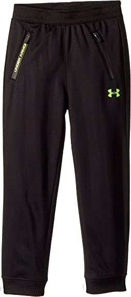 Under Armour Kids - Pennant 2.0 Tapered Pants (Little Kids/Big Kids)