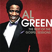 Best al green new song Reviews