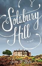 Solsbury Hill: A Novel