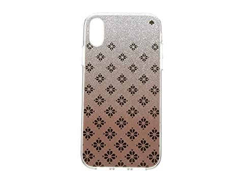 Kate Spade New York Spade Flower Ombre Phone Case For iPhone XR