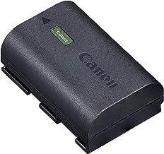 Canon LP-E6NH (4132C002)