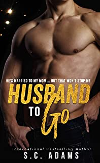 Husband To Go