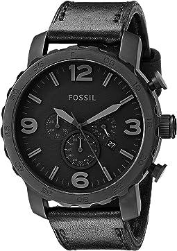 Fossil Nate - JR1354