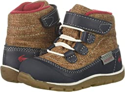 Bogs Kids Boot Size Chart See Kai Run Kids Shoes Shipped Free At