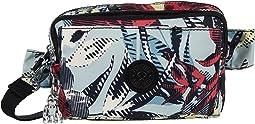 Abanu Multi Convertible Crossbody Bag
