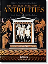 Best the complete collection of antiquities Reviews