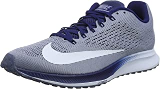6c5086310560 Amazon.com  nike zoom elite 7  Clothing