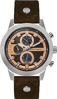 アストンマーティン AS216-SCC メンズ腕時計