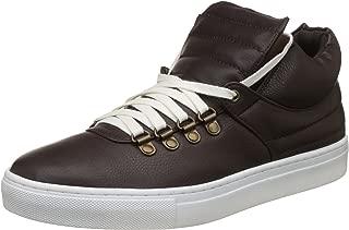 Carlton London Men's Sansone Sneakers