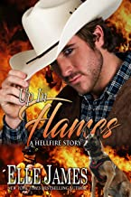 Up In Flames (Hellfire Series Book 6)