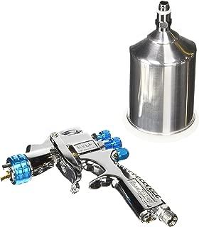 Best sata spray gun setup Reviews