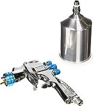 Devilbiss 802405 Spray Gun