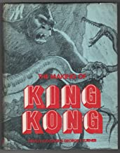 Best making of king kong 1933 Reviews