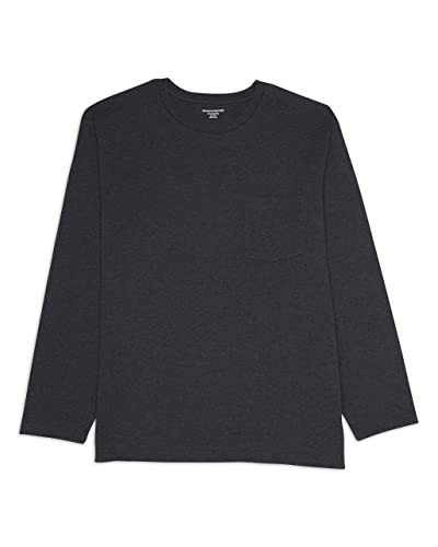 Men's Long Sleeve Tees: Amazon.com