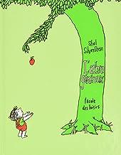 L'arbre genereux
