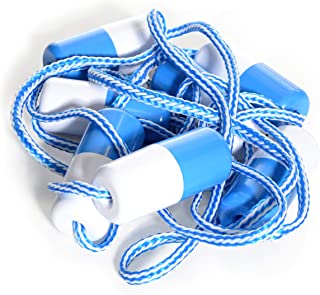 Best pool safety rope 18 Reviews