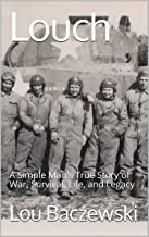 Best 3rd armored division battle of the bulge Reviews
