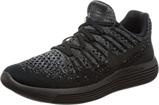 piel capa papel  Amazon.com: Nike LunarEpic Low Flyknit 2: Clothing, Shoes & Jewelry