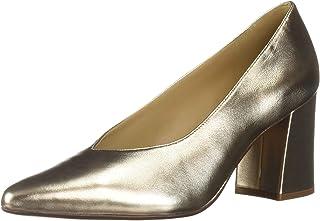 حذاء حريمي من ناتشيراليزر هوب